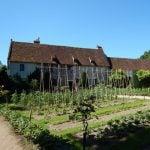 Loire Weinregion