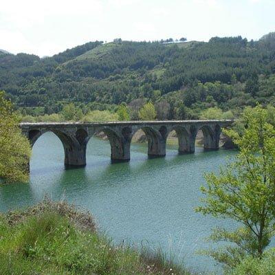 Cacabelos Weinregion, Spanien