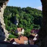 Jura Weinregion