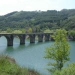 Kastilien und León Weinregion