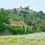Languedoc Weinregion