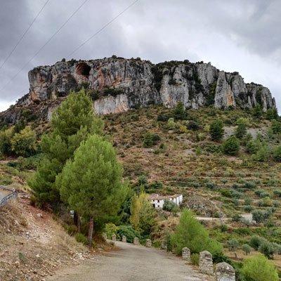 Weine aus Murcia, Spanien