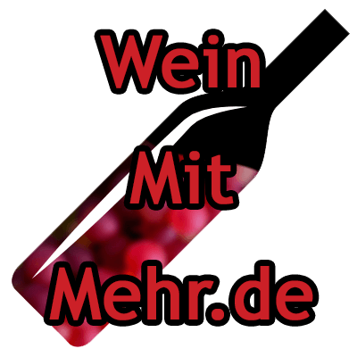 Ûber WeinMitMehr.de