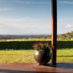 Hunter Valley Weinregion