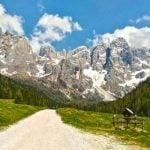Alto Adige Weinregion