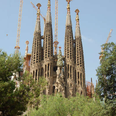 Weine aus Katalonien