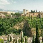 Erwähnenswerte Weine aus Andalusien