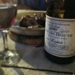 Beaune Weinregion