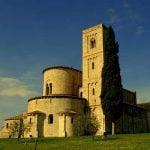 Brunello di Montalcino Weinregion