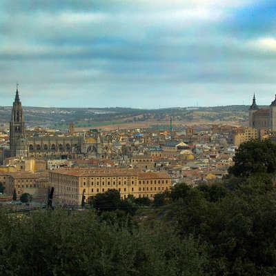 Weine aus Castilla La Mancha