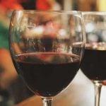 Köstliche Weine aus Toro