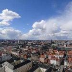 Dänemark als eine Biernation