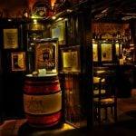 Whisky aus Irland