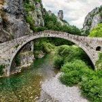 Peloponnes Weinregion