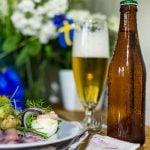 Biere aus Schweden