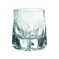 Durobor - Quartz Shot Glass Glassware - Small