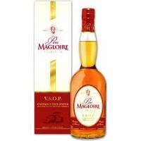 Pere Magloire - VSOP 70cl Bottle