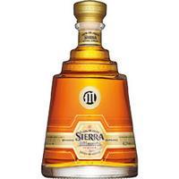 Sierra Milenario - Extra Anejo 70cl Bottle