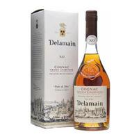 Delamain - Pale and Dry XO 70cl Bottle