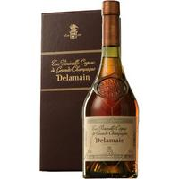 Delamain - Tres Venerable 70cl Bottle