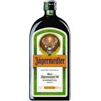 Jagermeister 70cl Bottle