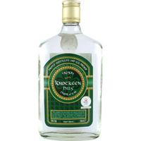 Knockeen Hills - Gold Strength 70% 50cl Bottle