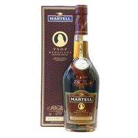Martell - VSOP Medaillon 70cl Bottle
