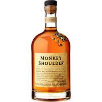 Monkey Shoulder 70cl Bottle