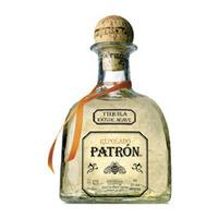 Patron - Reposado 70cl Bottle
