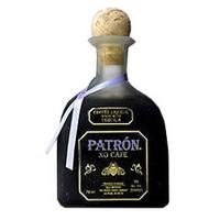 Patron - XO Cafe 70cl Bottle