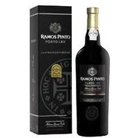 Ramos Pinto - LBV 2012 75cl Bottle