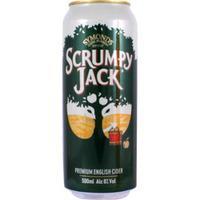 Scrumpy Jack 24x 500ml Cans