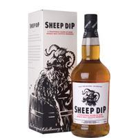 Sheep Dip 70cl Bottle