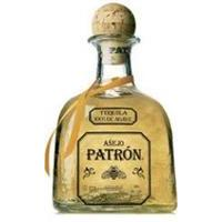 Patron - Anejo Miniature 5cl Miniature