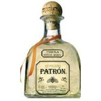 Patron - Reposado Miniature 5cl Miniature
