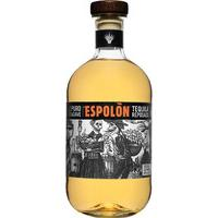 Espolon - Reposado 70cl Bottle