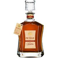 Metaxa - Private Reserve 70cl Bottle