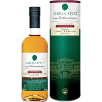 Green Spot - Chateau Leoville Barton 70cl Bottle