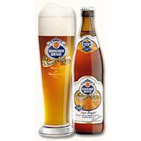 Schneider - Original 12x 500ml Bottles