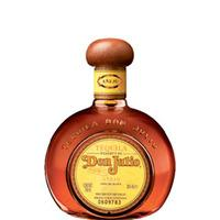 Don Julio - Anejo 70cl Bottle
