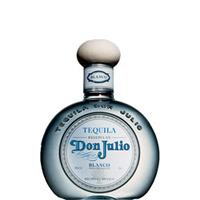 Don Julio - Blanco 70cl Bottle