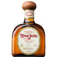 Don Julio - Reposado 70cl Bottle