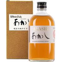Akashi - Blended 50cl Bottle
