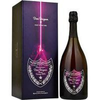 Dom Perignon - Vintage Rose 2004 Limited Edition 75cl Bottle