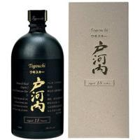 Togouchi - 18 Year Old 70cl Bottle