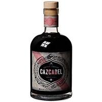 Cazcabel - Coffee Liqueur 70cl Bottle