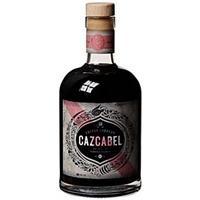 Cazcabel - Coffee Liqueur 70cl Bottle