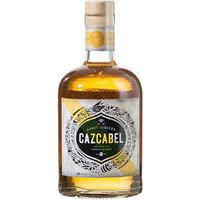 Cazcabel - Honey Liqueur 70cl Bottle