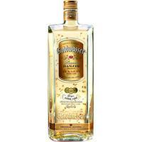 Danzig - Original Goldwasser 50cl Bottle