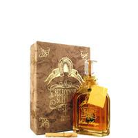 Herradura - Seleccion Suprema Limited Edition Gift Box 70cl Bottle